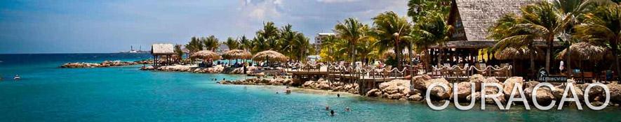 Curacao Gambling