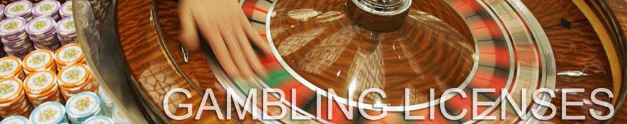 PA Casino News