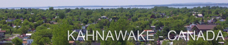 Casinos in Kahnawake | Online Guide to Canadian Casinos
