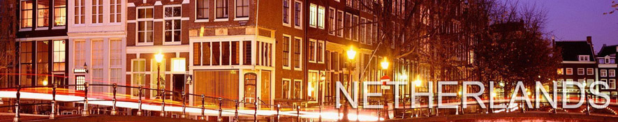 Forex tax netherlands