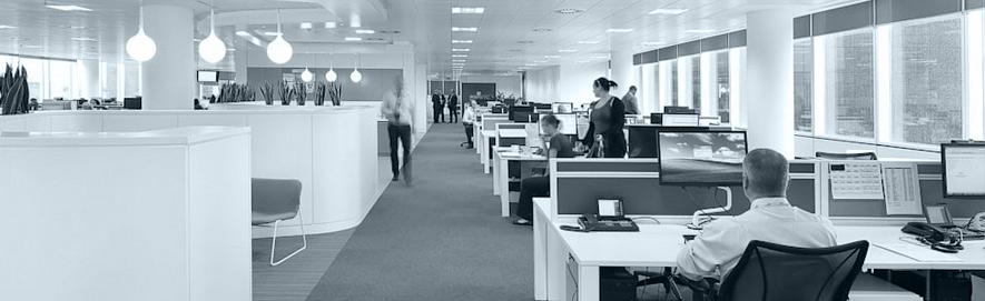 Panama Virtual Office