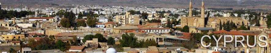 Las empresas brókers en Chipre ofrecen a los clientes las condiciones más favorables de trading. Incluso después de unirse a la UE, Chipre sigue siendo un país offshore, y por lo tanto los brókers Forex tienen una serie de privilegios fiscales en la isla.